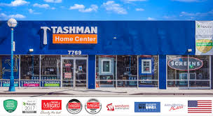 Glass Shower Doors Los Angeles by Tashman Home Center U2013 Los Angeles