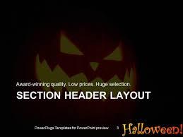Halloween Invitation Templates Fpr Microsoft Word U2013 Fun For Halloween 100 Word Halloween Templates Best 25 Halloween Stencils