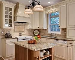 islands in small kitchens pictures of small kitchens michigan home design