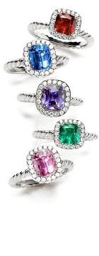 fine gemstone rings images 404 best mixed gemstone ring images gemstone rings jpg