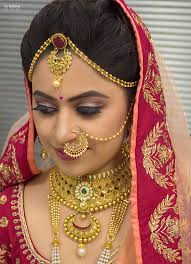 makeup artist in la who is the best makeup artist in ahmedabad quora