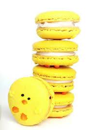 Easter Cake Decorations Uk by Best 25 Easter Cake Uk Ideas On Pinterest