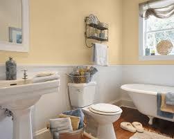 bathroom paint ideas benjamin bathroom best bathroom colors best bathroom colors beautiful