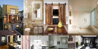 2015 Home Interior Trends Top 10 Home Decor Trends For 2015 Decorview