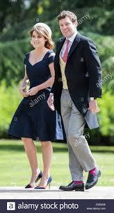 the wedding of pippa middleton and james matthews at st mark u0027s
