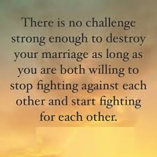 beautiful marriage quotes 55 best marriage quotes with pictures you must read