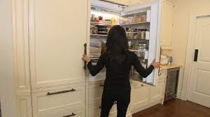 refrigerator buying guide interactive video consumer reports