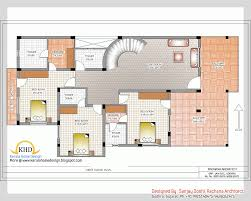 6000 sq ft house plans luxury mansion floor castle plan generator