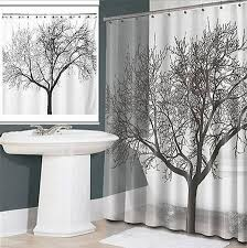 Kids Fabric Shower Curtain - 48 trending kid u0027s shower curtains you can u0027t resist buying