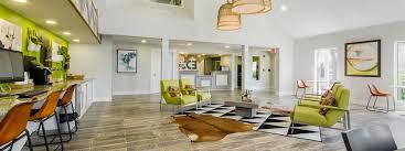 two bedroom apartments san antonio superb 2 bedroom apartments san antonio home design ideas 1 edge