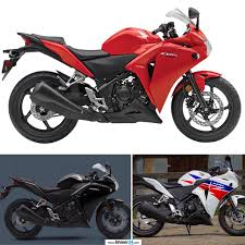 honda cbr cost price honda cbr 250cc new97 year2012 have tax 100 in phnom penh on