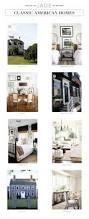 classic american homes house of jade interiors blog