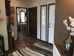 minot schult timberland 6428 12 1 modular home liechty homes