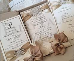 fairytale wedding invitations fairy tale affairs island wedding favors bridal shower