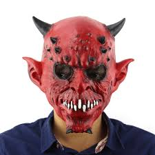 compare prices on horror masks latex online shopping buy low