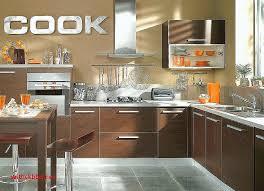 cuisines conforama avis cuisine de conforama toutes nos cuisines conforama sur mesure