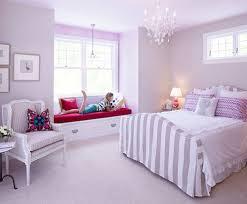 designing a bedroom best awesome interior design for kid bedroom on ki 4214