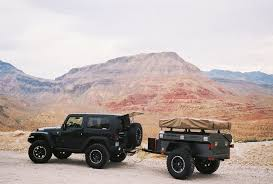 best jeep for road lets see your expedition rigs page 26 pirate4x4 com 4x4 and
