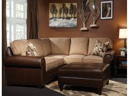 living room sectionals borofka u0027s furniture woodbury and