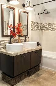 tiles border tile for kitchen italian tile backsplash with