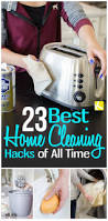 Kitchen Cabinet Cleaning Products Best 25 Cleaning Kitchen Cabinets Ideas On Pinterest Cleaning