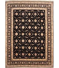 9x9 Area Rug by Persian Rugs Berkeley Ca Tribal Rugs Indian Rugs Oriental Rugs
