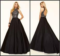 french prom dresses prom dresses dressesss
