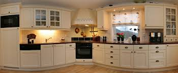 open kitchen ideas open kitchen design every home cook needs to see open kitchen