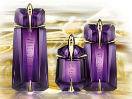 perfume review intergalactic thierry mugler perfume review the
