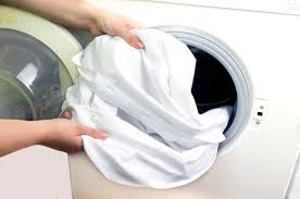 removing yellow stains from clothing lovetoknow