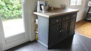 meuble plan travail cuisine meuble avec plan de travail meuble avec plan de travail cuisine