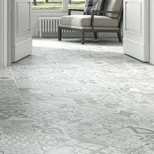 patterned bathroom floor tiles u2013 koisaneurope com