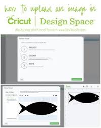 Cricut Craft Room Files - great blog for free cut files to use in ccr cricut pinterest