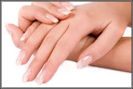 walmart nail salon prices best prices for ladies