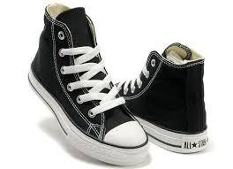 black friday converse sale new children converse all star shoes black converse sale black
