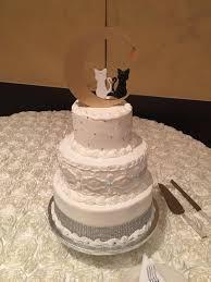 moon cake topper s fabulous sailor moon themed wedding