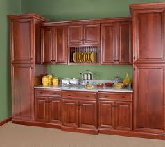 wolf kitchen cabinets united builders supply main site wolf classics cabinetry