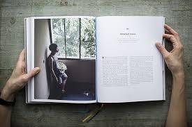 photography book layout ideas magazine ides cratives cheap creative magazine spread design layout