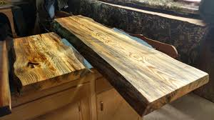 how to stain pine table blue stain pine sofa table tops oxbows furniture