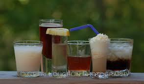 top 10 drinks order bar top 10 popular shot shooter recipes the intoxicologist