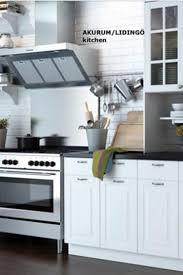 Lidingo Kitchen Cabinets Are Ikea Kitchen Cabinets Good Yeo Lab Com