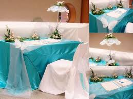 table decorations table decorations wedding party decorationswedding party decorations