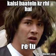 Indian Memes Tumblr - elegant bollywood meme bollypop best of bollywood memes on tumblr