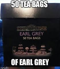 Tea Bag Meme - tea bag meme 28 images sparky doodles tea bag by sparkydoodles