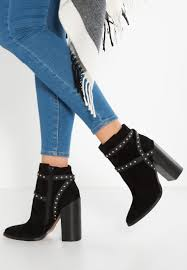 womens boots myer smith sale items smith ankle boots