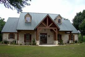country ranch home plans texas hill country home plans inspirational hill country ranch