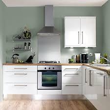 green kitchen ideas green kitchen ideas free home decor oklahomavstcu us