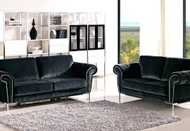 Living Room Furniture Warehouse Modern Furniture Warehouse Living Room Furniture Warehouse Office