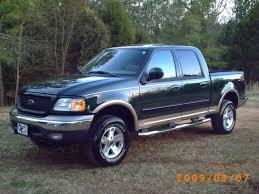 2003 ford f150 supercab 4x4 2003 ford f150 4x4 highland green lariat fx4
