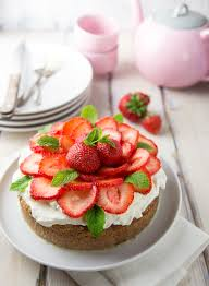 tres leches strawberry cake mg 4028 jpg